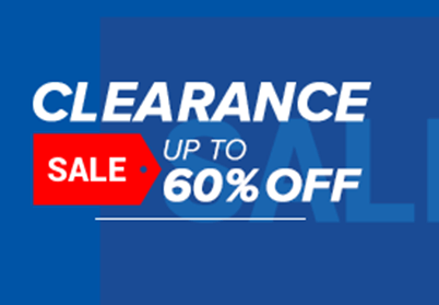 Clearance-display-cabinets