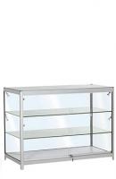 aluminium-counter-display