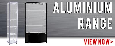aluminium-range