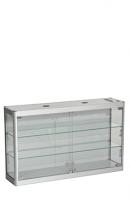 aluminium-wall-cabinets