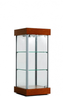 counter-top-cabinet