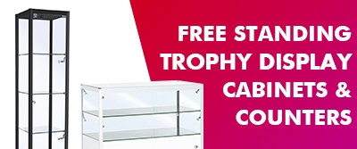 free_standing_trophy_1