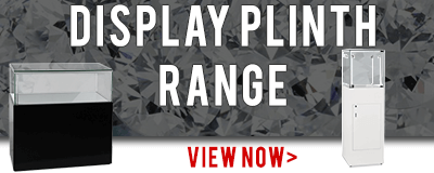 plinth-range