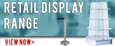 retail-display