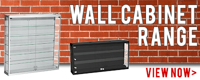 wall-range