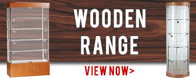 wooden-range
